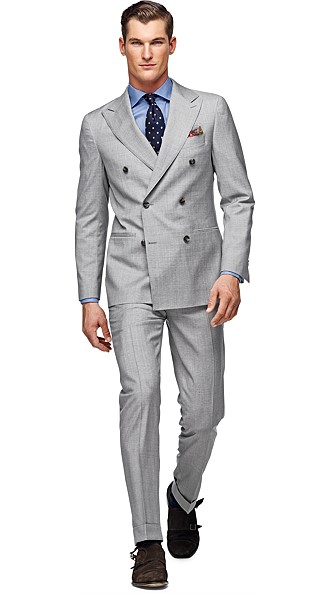 Suit_Light_Grey_Plain_Soho_P3519