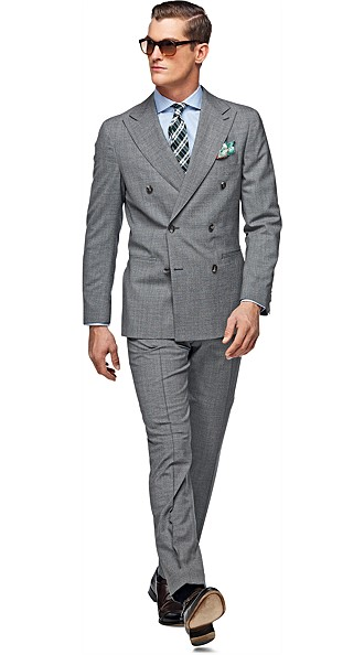 Suit_Light_Grey_Plain_Soho_P3553