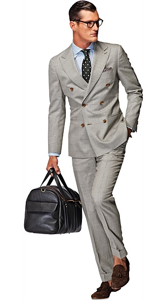 Suit_Light_Grey_Plain_Soho_P3579