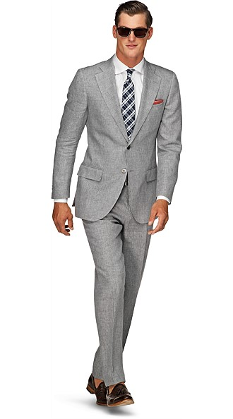 Suit_Light_Grey_Stripe_Lazio_P3540