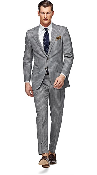 Suit_Light_Grey_Stripe_Lazio_P3574I