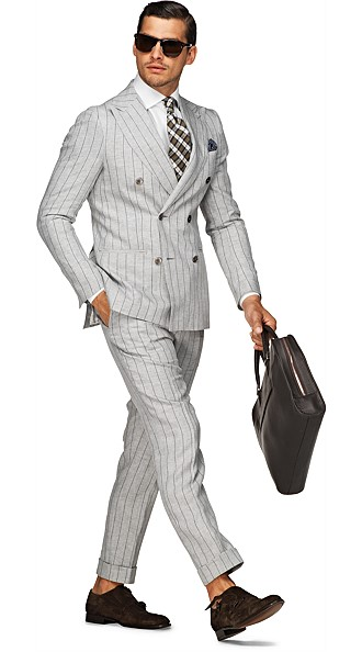 Suit_Light_Grey_Stripe_Soho_P3547