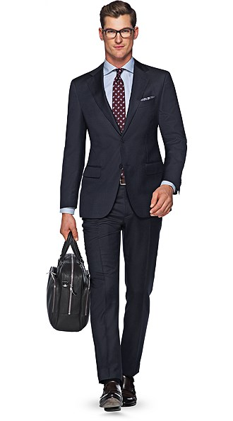Suit_Navy_Pinstripe_Napoli_P1105-JD