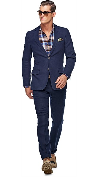 Suit_Navy_Plain_Copenhagen_P3513I