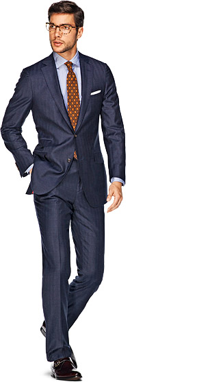 Suit_Blue_Plain_Sienna_P3435
