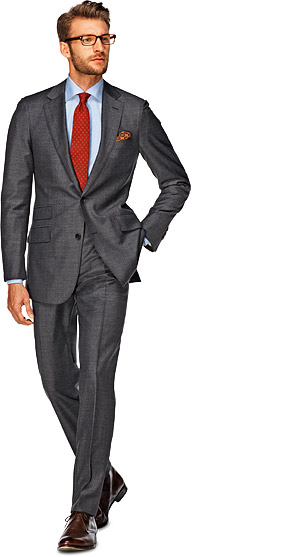Suit_Grey_Plain_Sienna_P3460