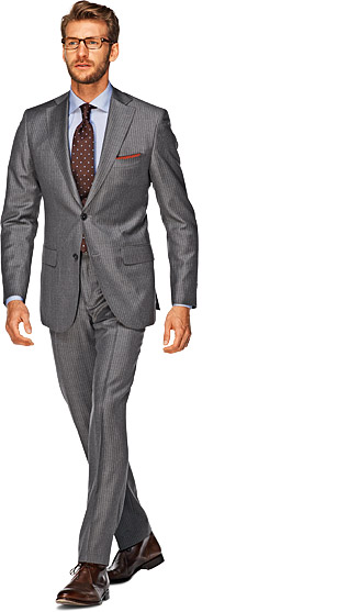 Suit_Grey_Stripe_Sevilla_P3472