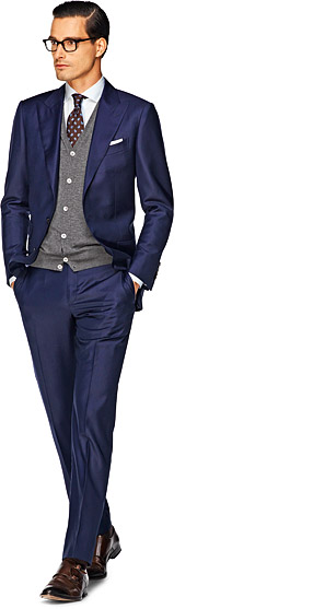 Suit_Blue_Plain_Washington_P3484
