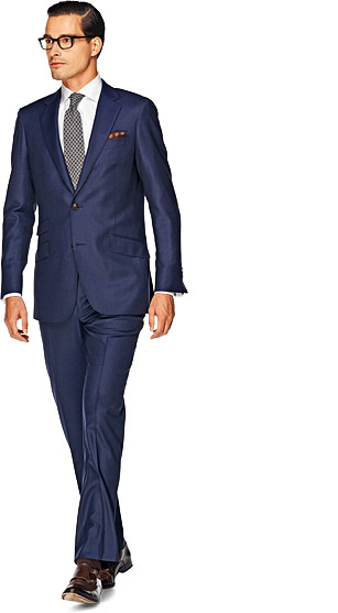 Suit_Blue_Plain_Sienna_P3485I