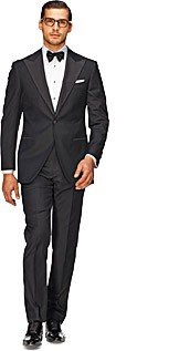 Suit_Black_Plain_Tuxedo_P1109a