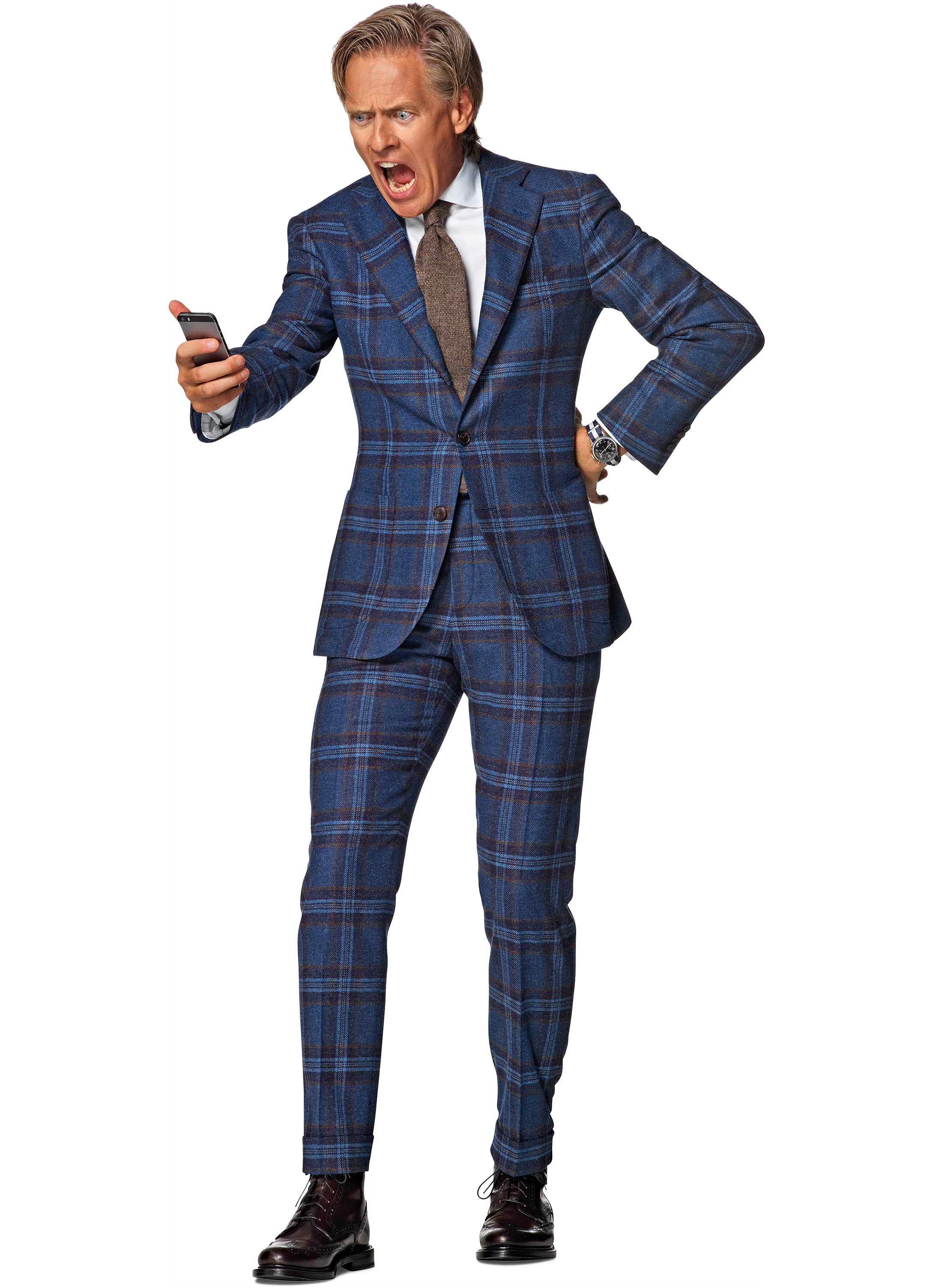 Suits_Blue_Check_Jort_P4013_Suitsupply_Online_Store_1.jpg