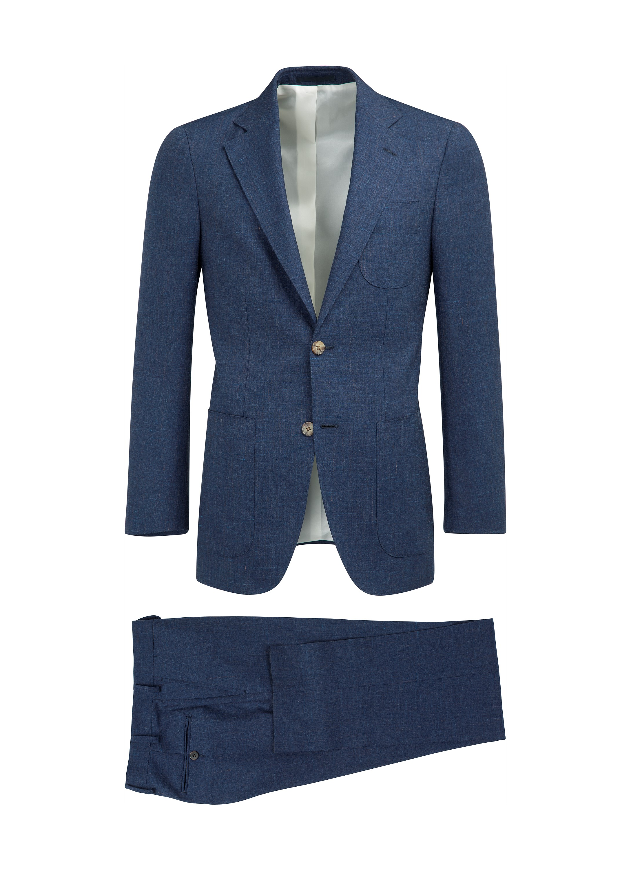 http://statics.suitsupply.com/images/products/Suits/zoom/Suits_Blue_Plain_Hudson_P4206_Suitsupply_Online_Store_5.jpg