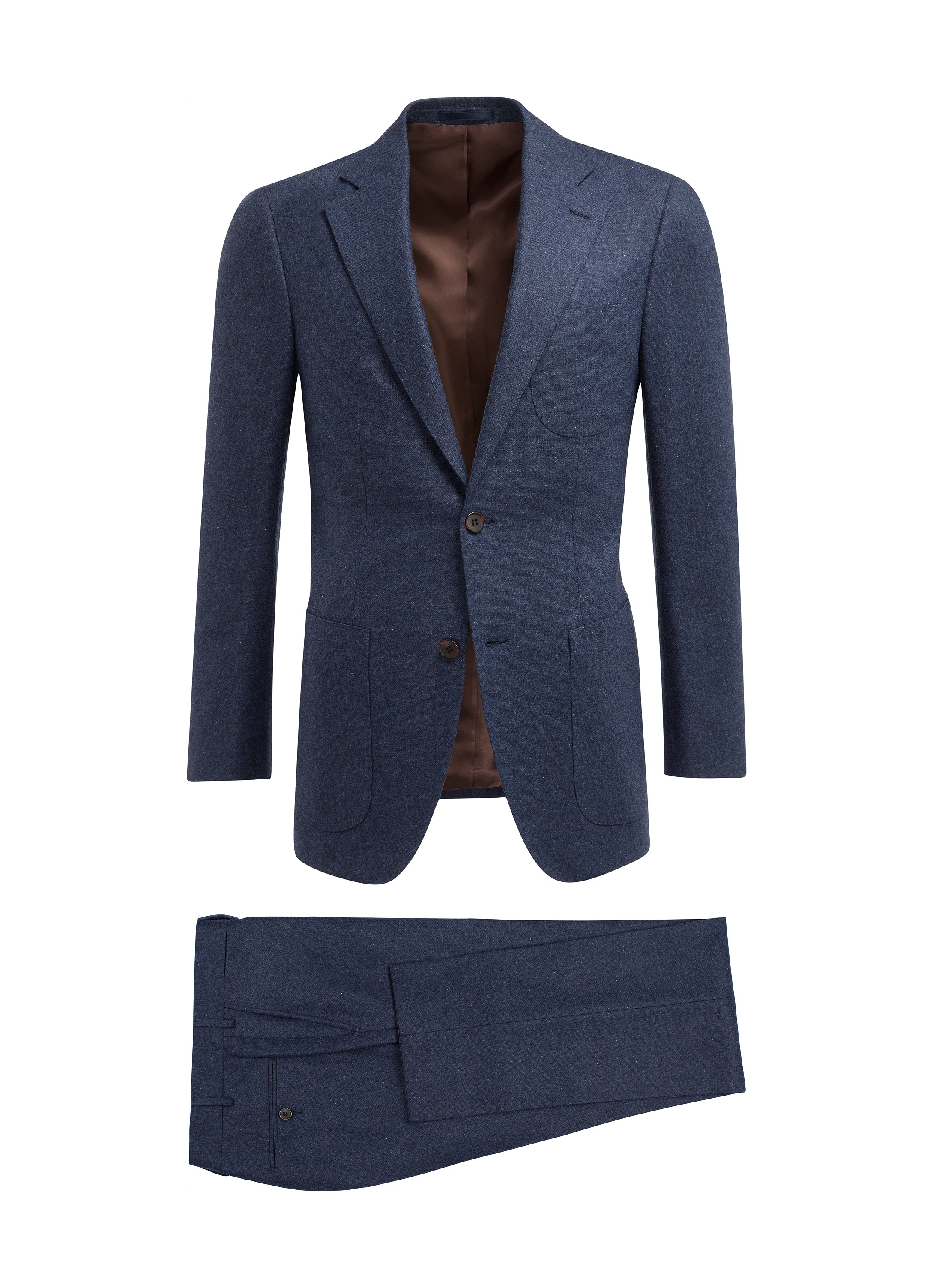 http://statics.suitsupply.com/images/products/Suits/zoom/Suits_Blue_Plain_Hudson_P4714_Suitsupply_Online_Store_5.jpg