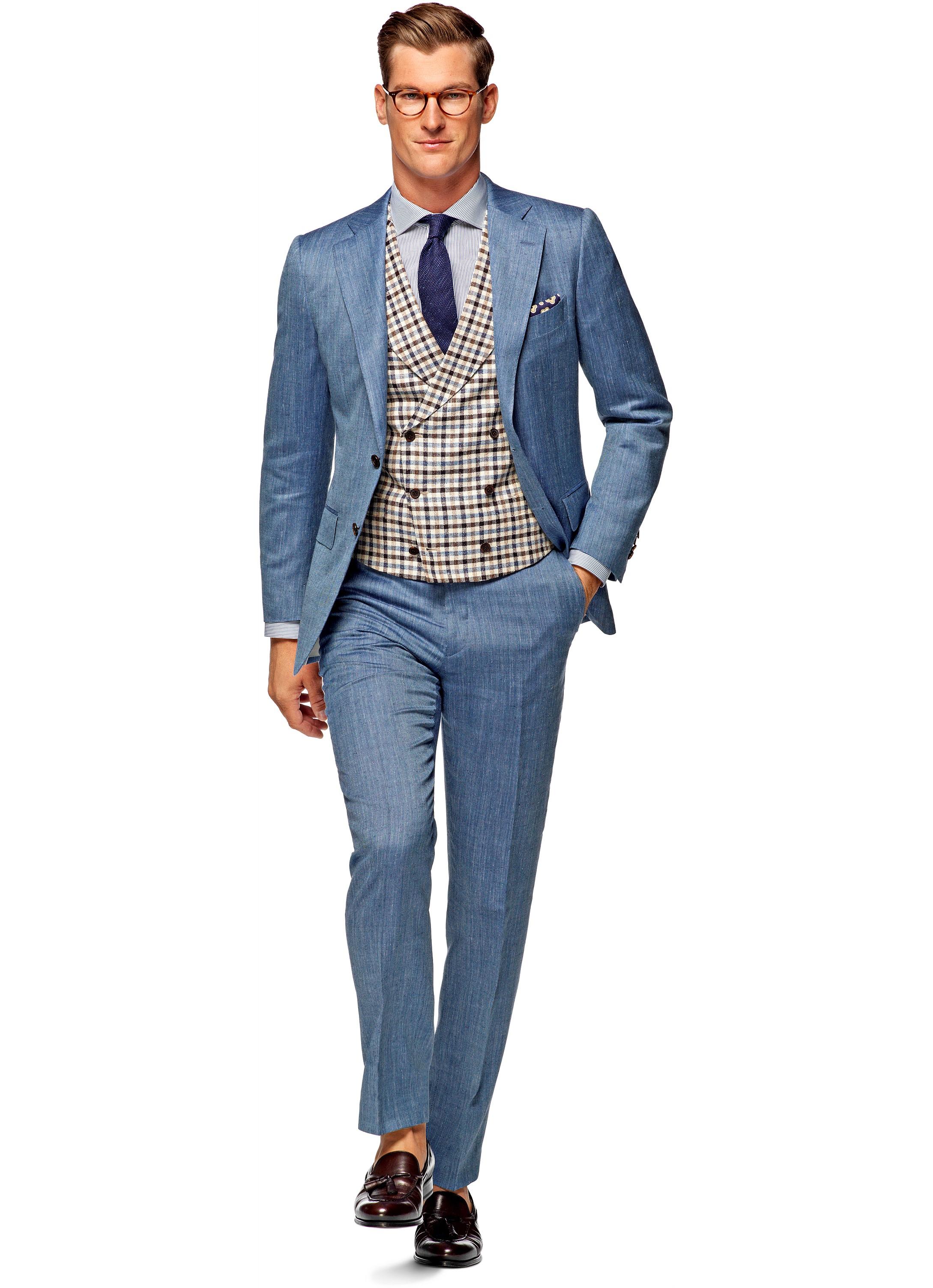 Suits_Blue_Plain_La_Spalla_P4215_Suitsupply_Online_Store_1.jpg
