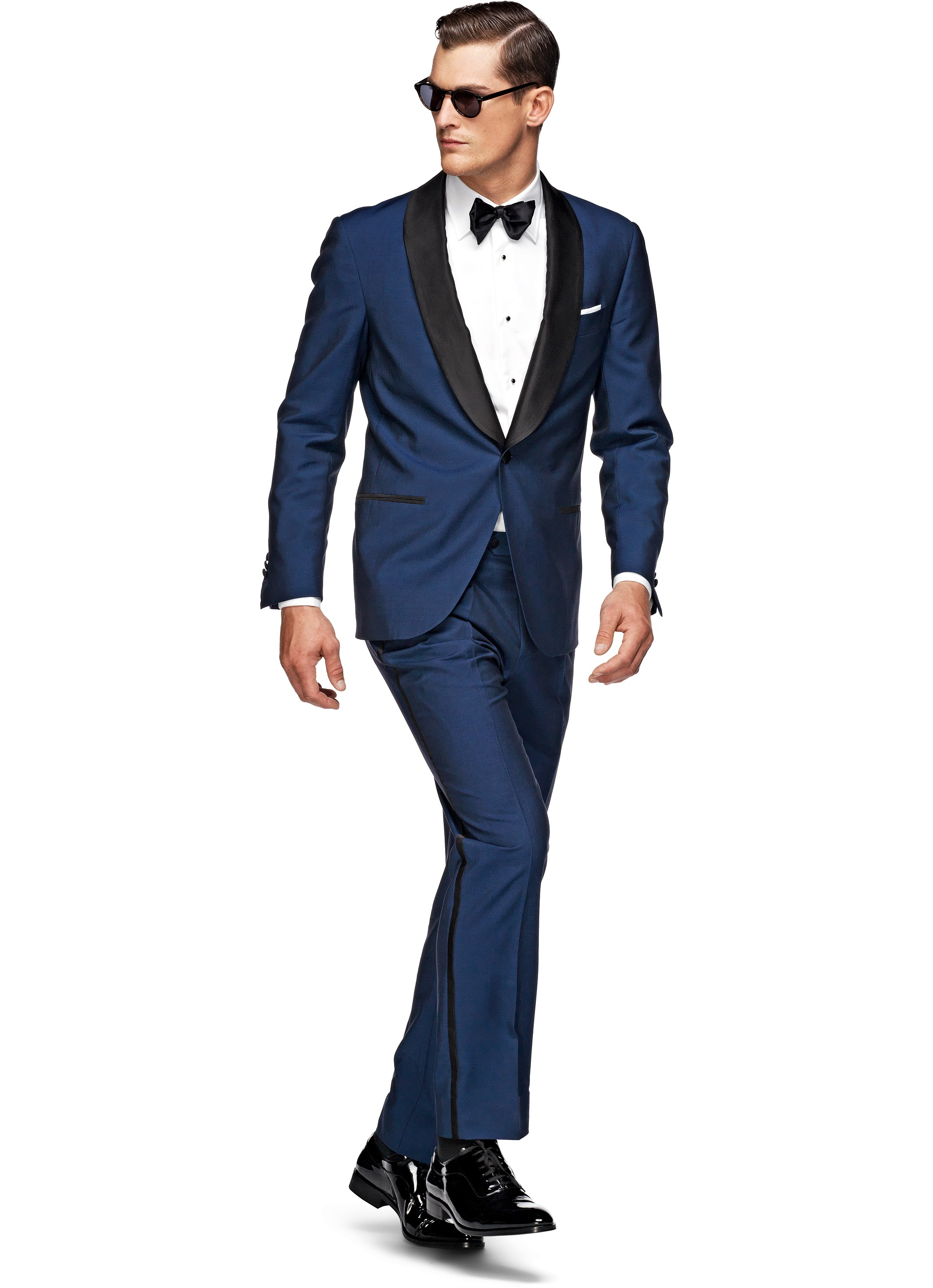 Shop for men's tuxedos, black tie, tuxedo jackets & accessories including formal shirts, pants, shoes, vests, cummerbunds & more at Men's Wearhouse. Quick View Content This item has been successfully added to your list.