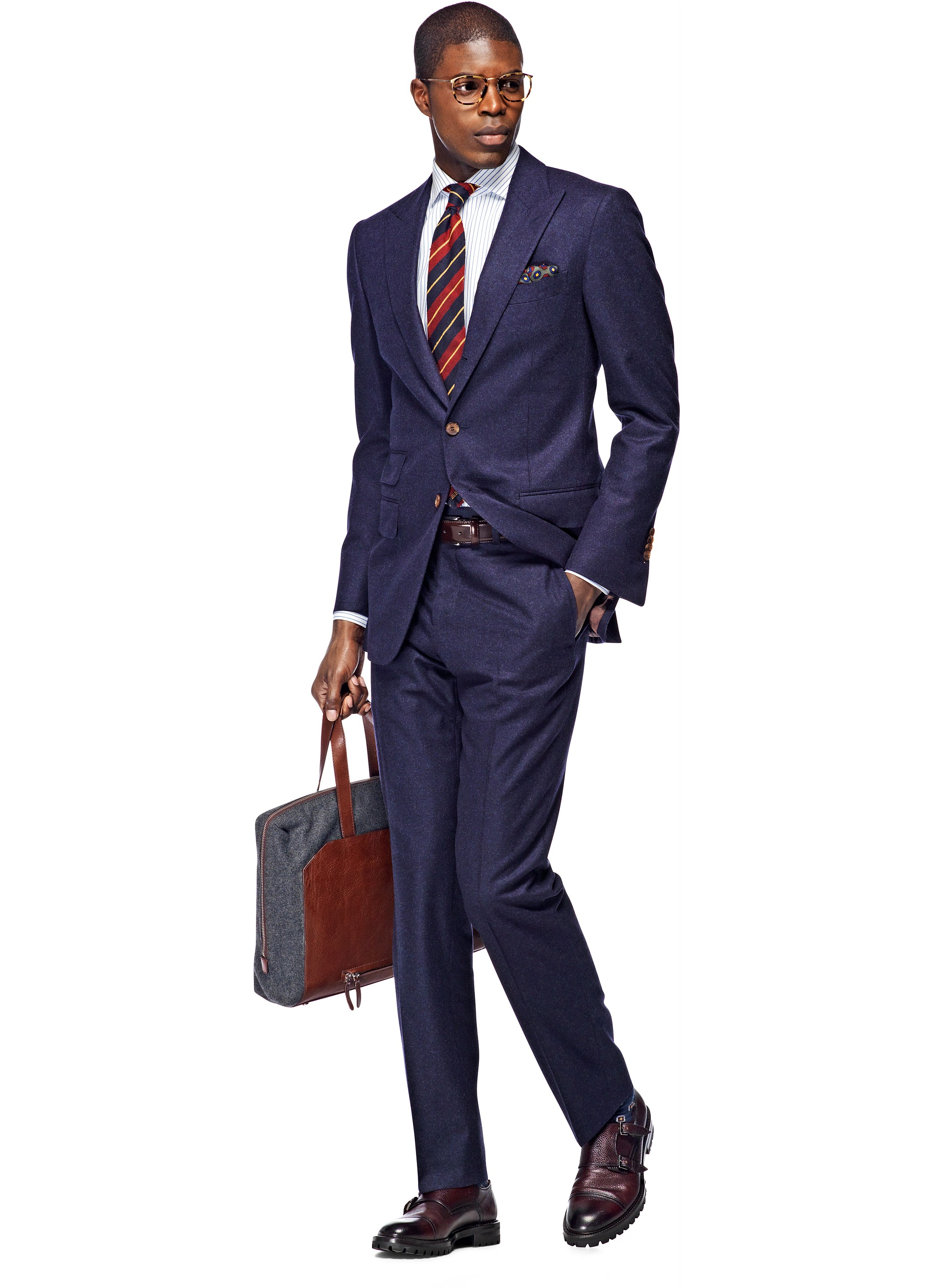 Suits_Blue_Plain_Washington_P3691_Suitsupply_Online_Store_1.jpg