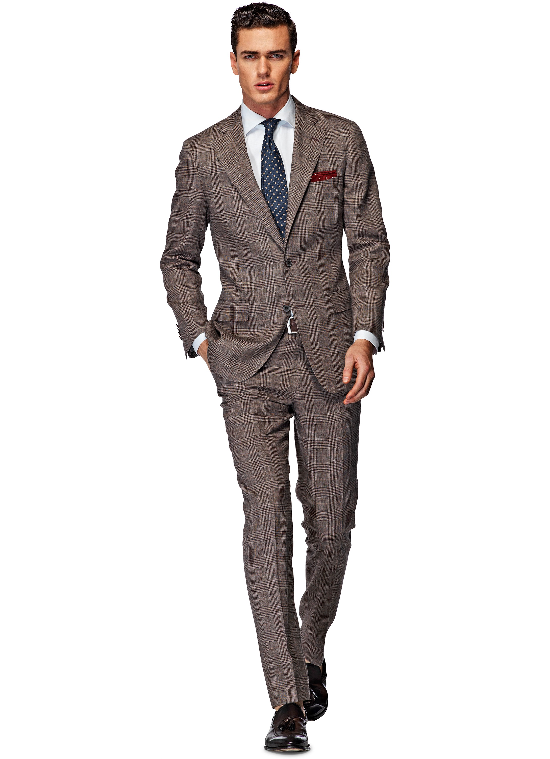 Suits_Brown_Check_York_P3840_Suitsupply_Online_Store_1.jpg