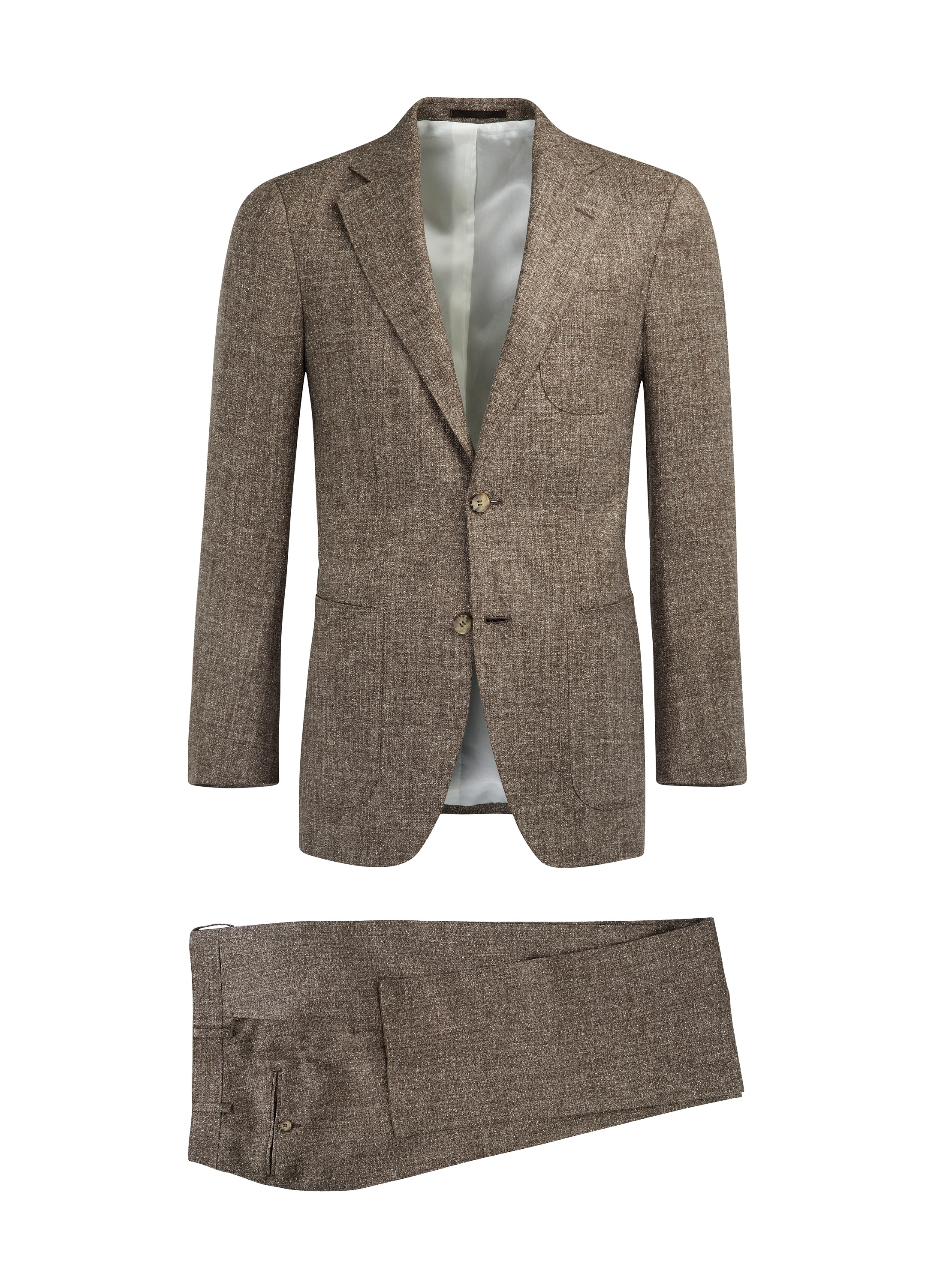 http://statics.suitsupply.com/images/products/Suits/zoom/Suits_Brown_Plain_Hudson_P4220_Suitsupply_Online_Store_5.jpg