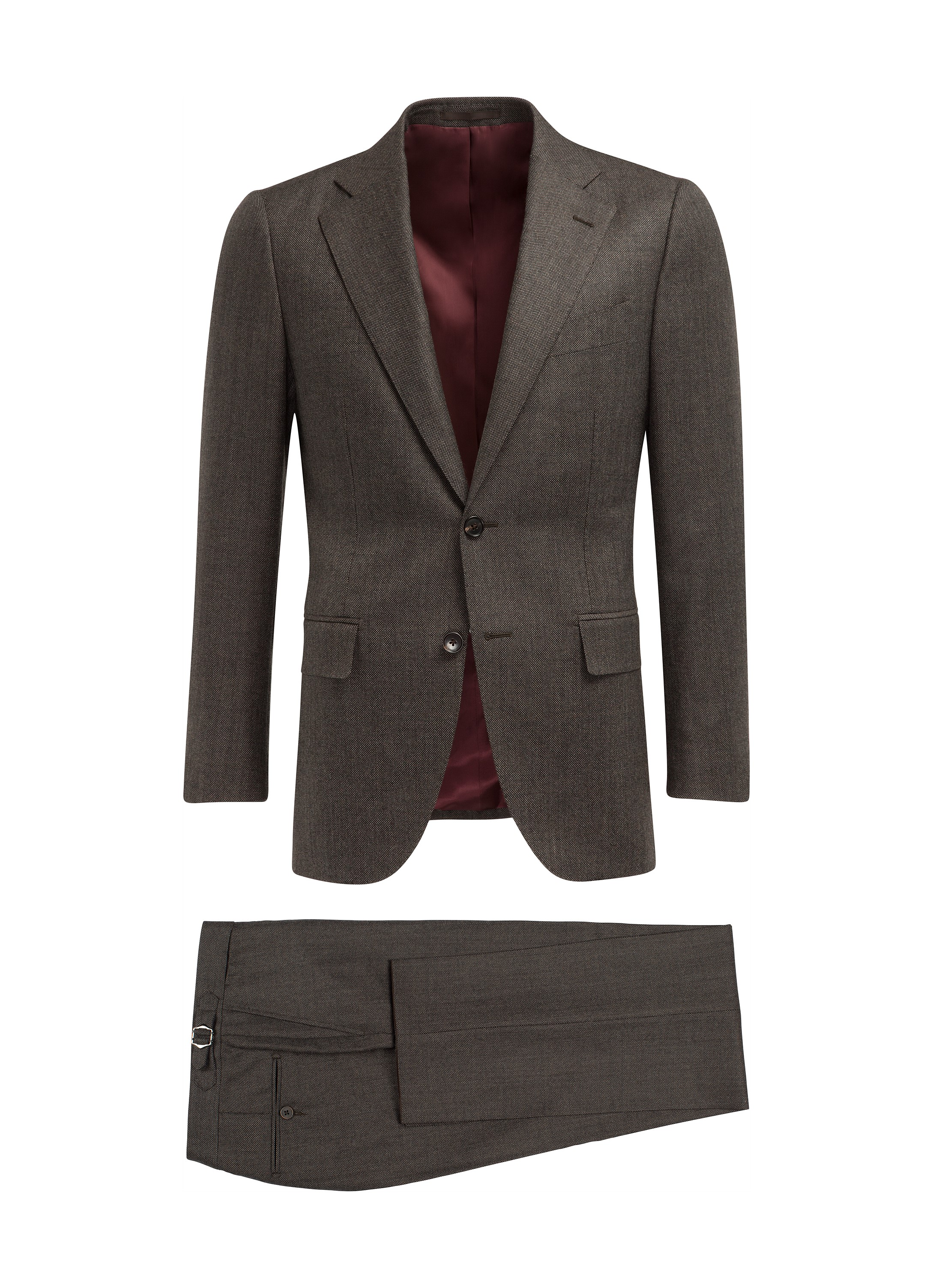 http://statics.suitsupply.com/images/products/Suits/zoom/Suits_Brown_Plain_La_Spalla_P3923_Suitsupply_Online_Store_5.jpg