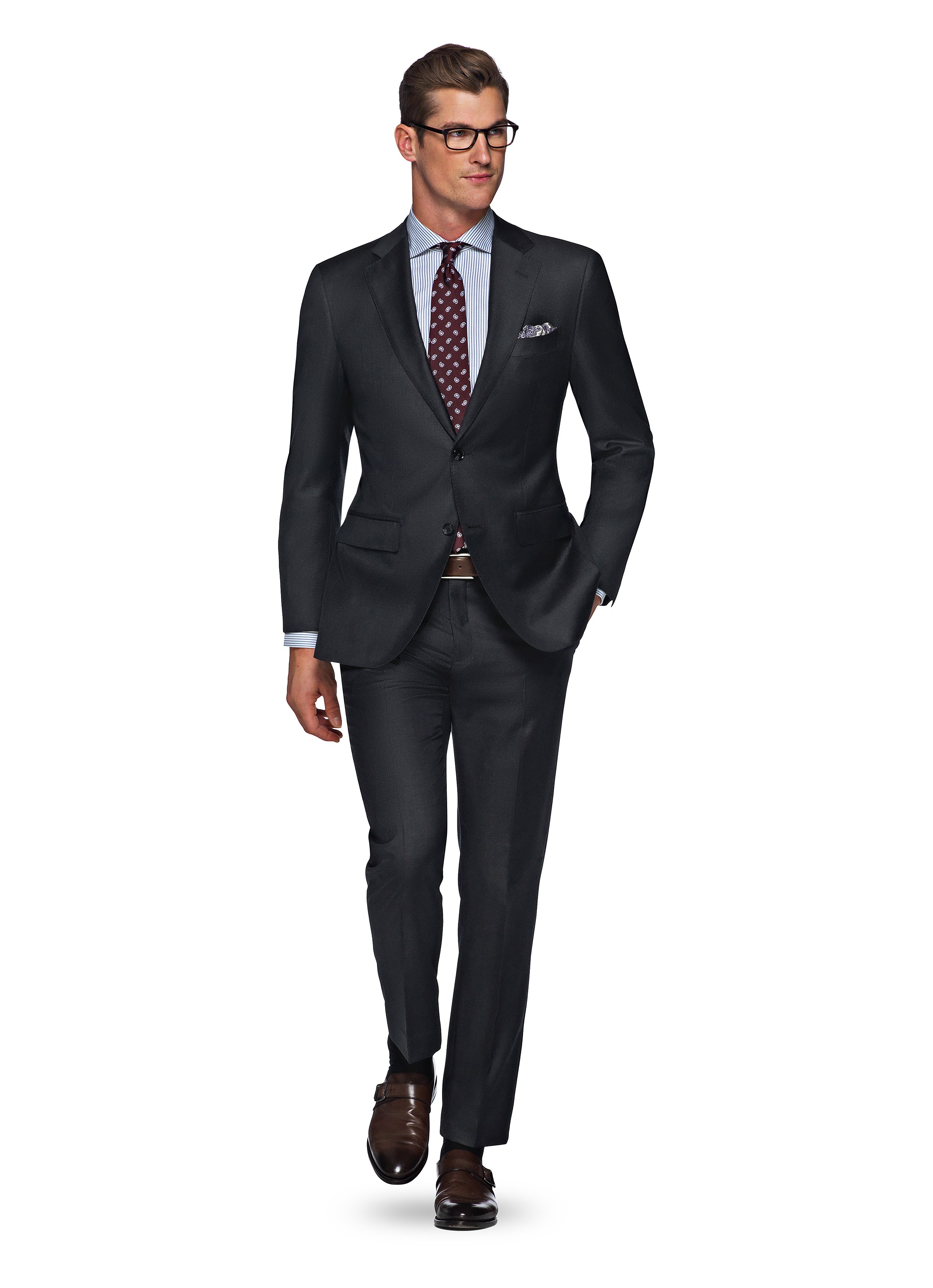 Suits_Dark_Grey_Plain_Napoli_P2525_Suitsupply_Online_Store_1.jpg
