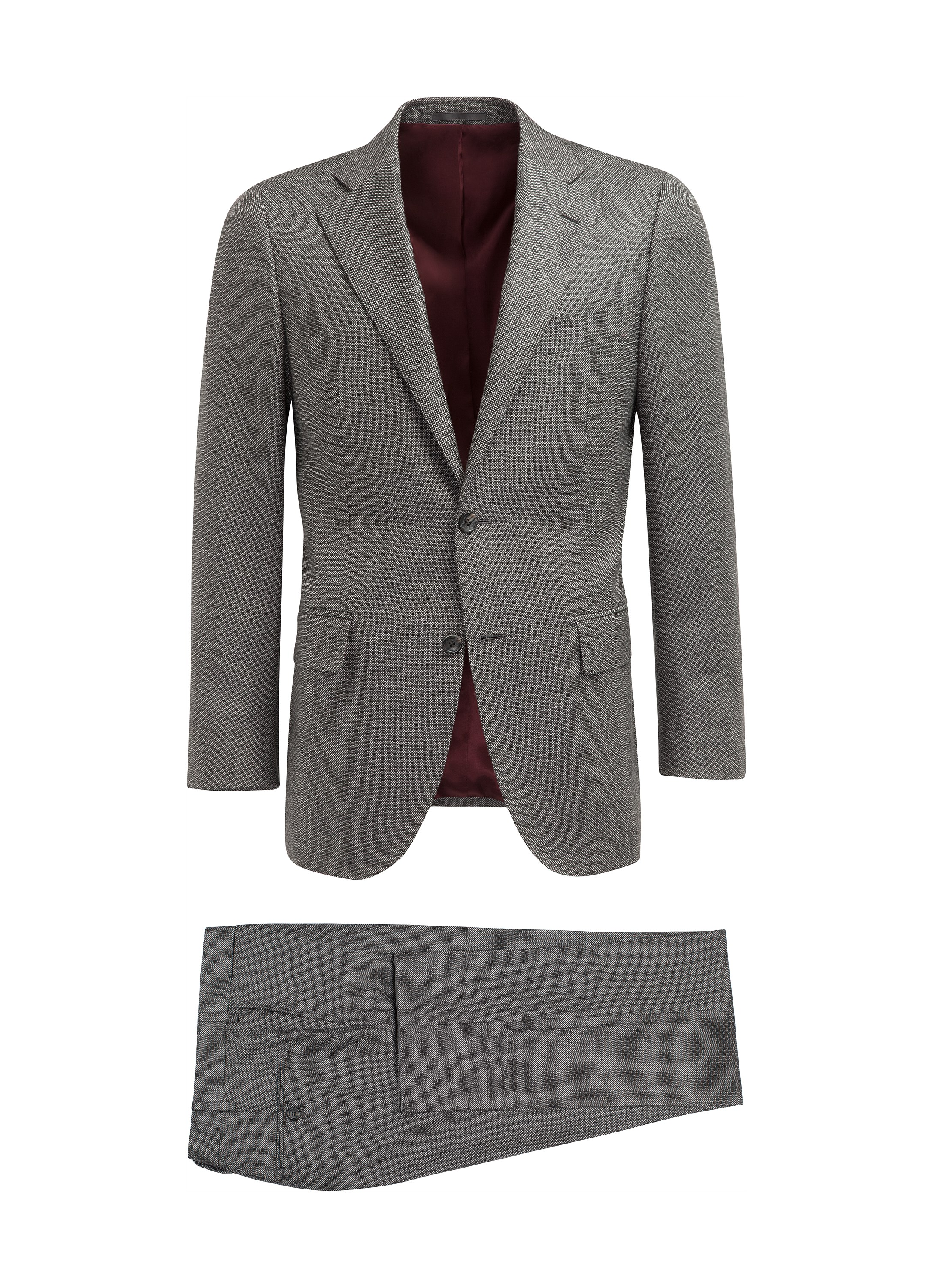 http://statics.suitsupply.com/images/products/Suits/zoom/Suits_Grey_Birds_Eye_Lazio_P4707_Suitsupply_Online_Store_5.jpg