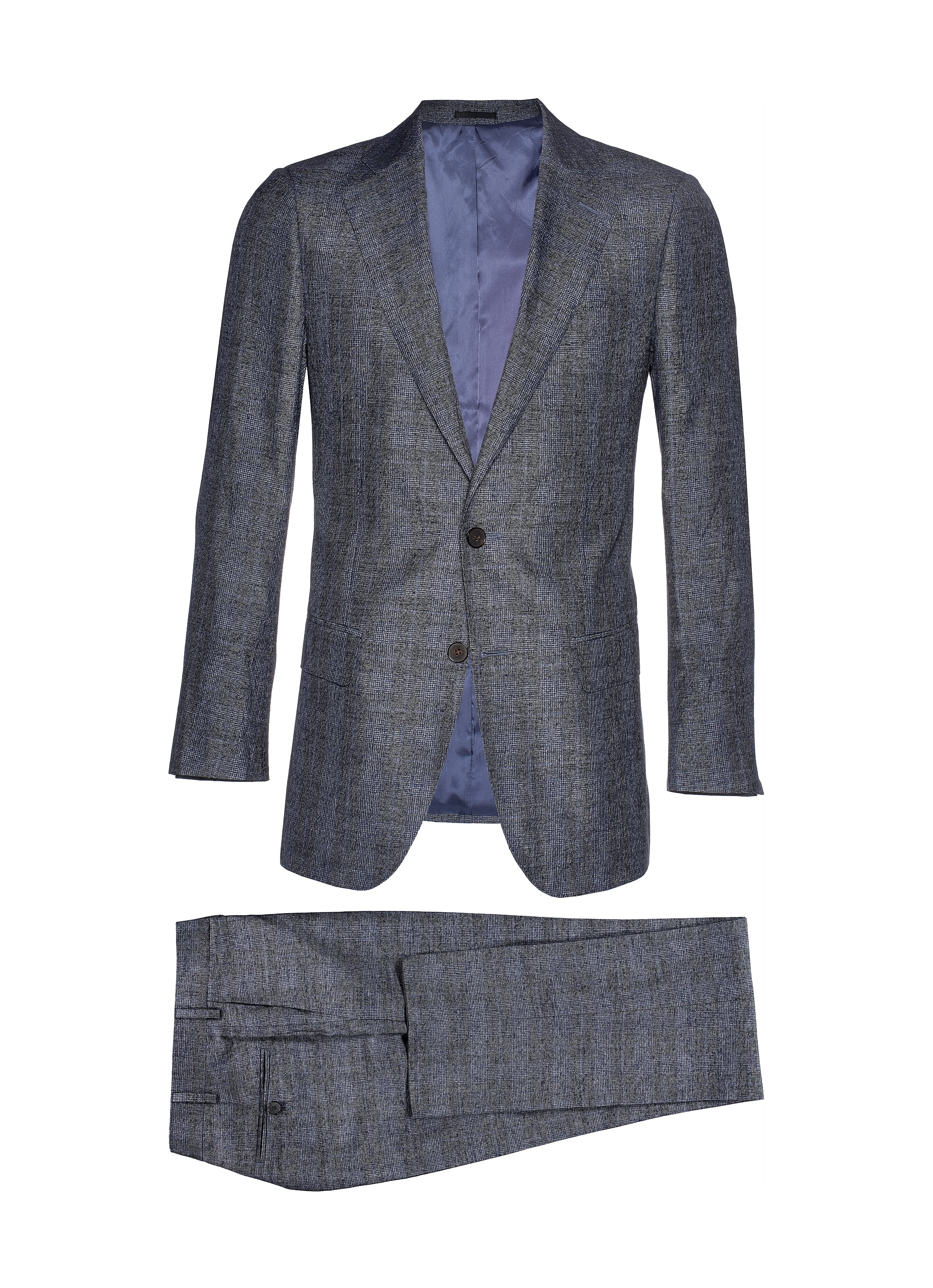 http://statics.suitsupply.com/images/products/Suits/zoom/Suits_Grey_Check_Lazio_P3826_Suitsupply_Online_Store_5.jpg