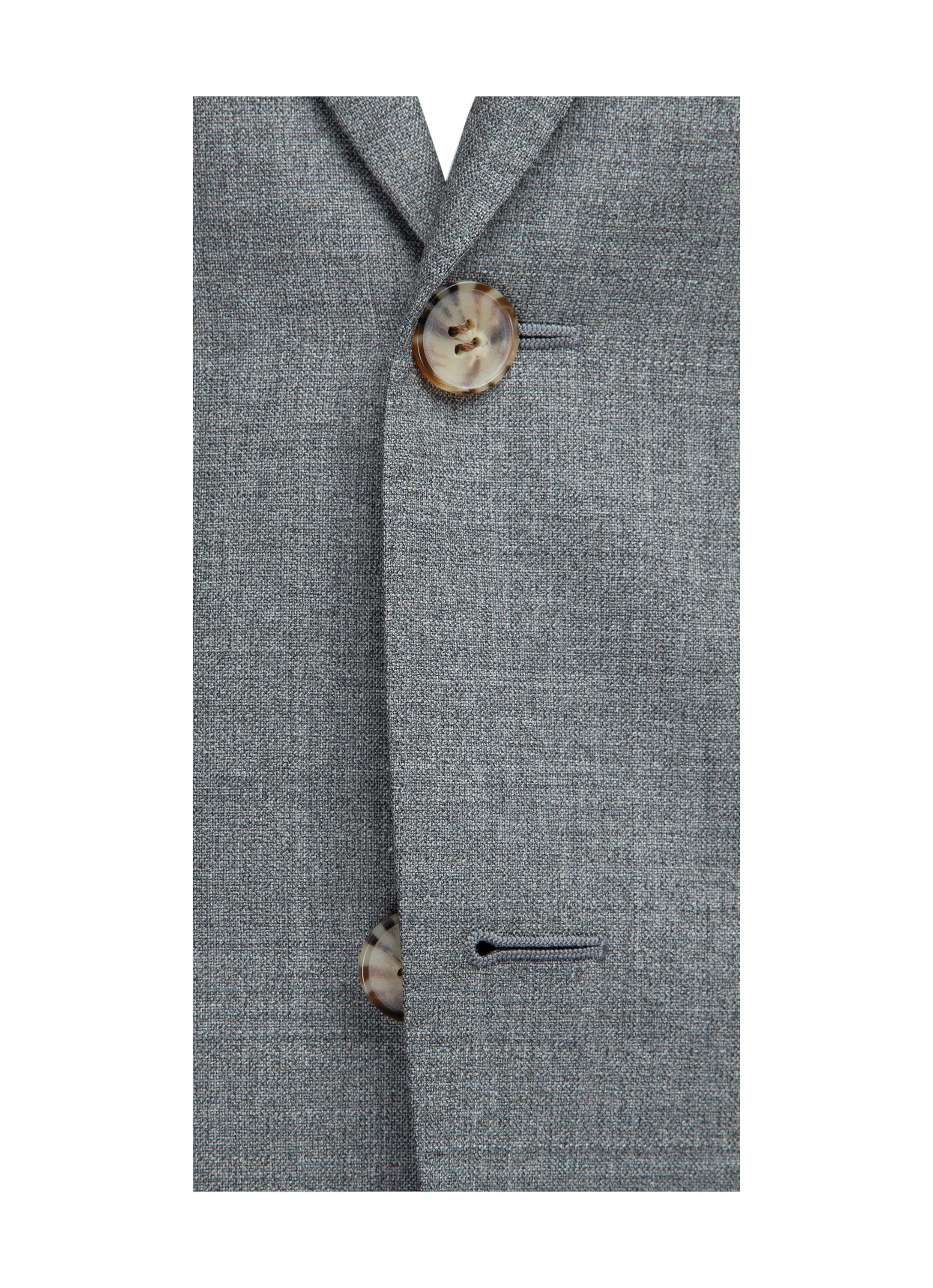 Suits_Grey_Plain_Lazio_P3876_Suitsupply_Online_Store_2.jpg