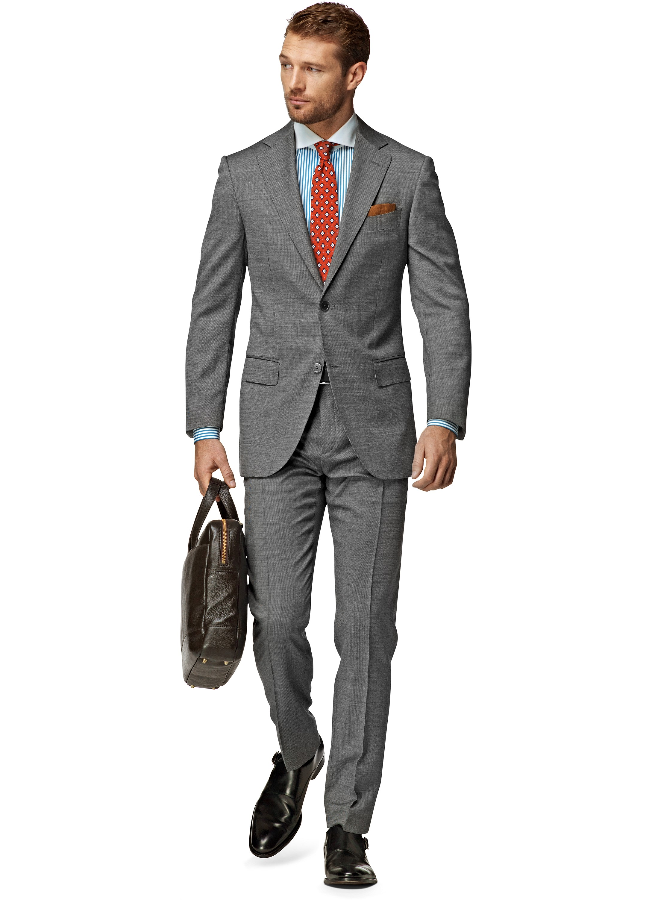 http://statics.suitsupply.com/images/products/Suits/zoom/Suits_Grey_Plain_Napoli_P3752_Suitsupply_Online_Store_1.jpg