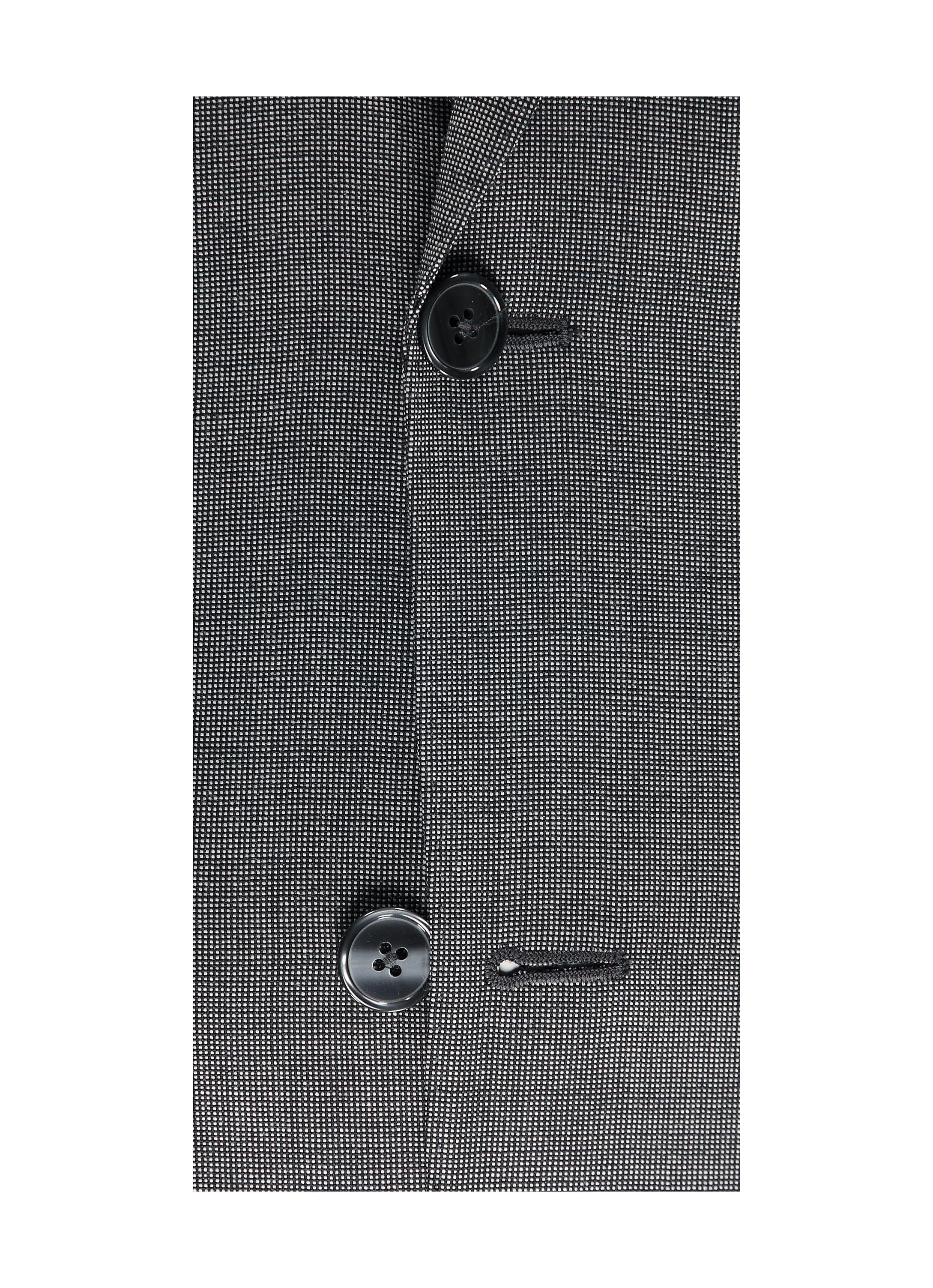 http://statics.suitsupply.com/images/products/Suits/zoom/Suits_Grey_Plain_Napoli_P3752_Suitsupply_Online_Store_2.jpg