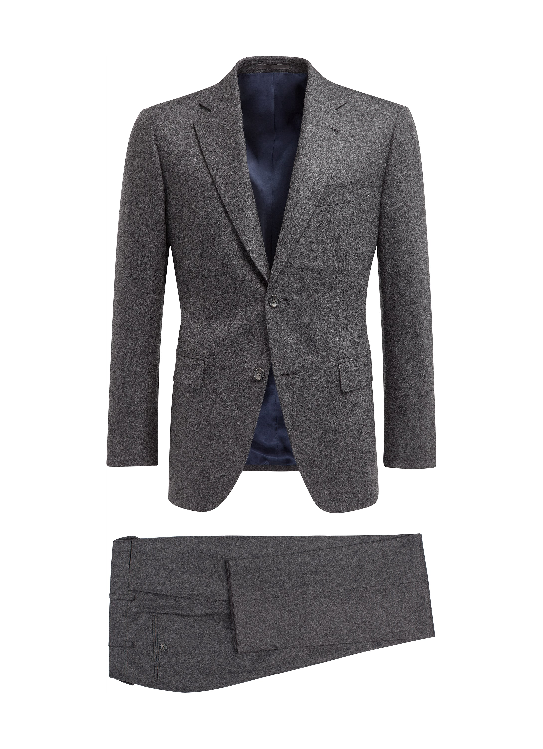 http://statics.suitsupply.com/images/products/Suits/zoom/Suits_Grey_Plain_Napoli_P4732_Suitsupply_Online_Store_5.jpg