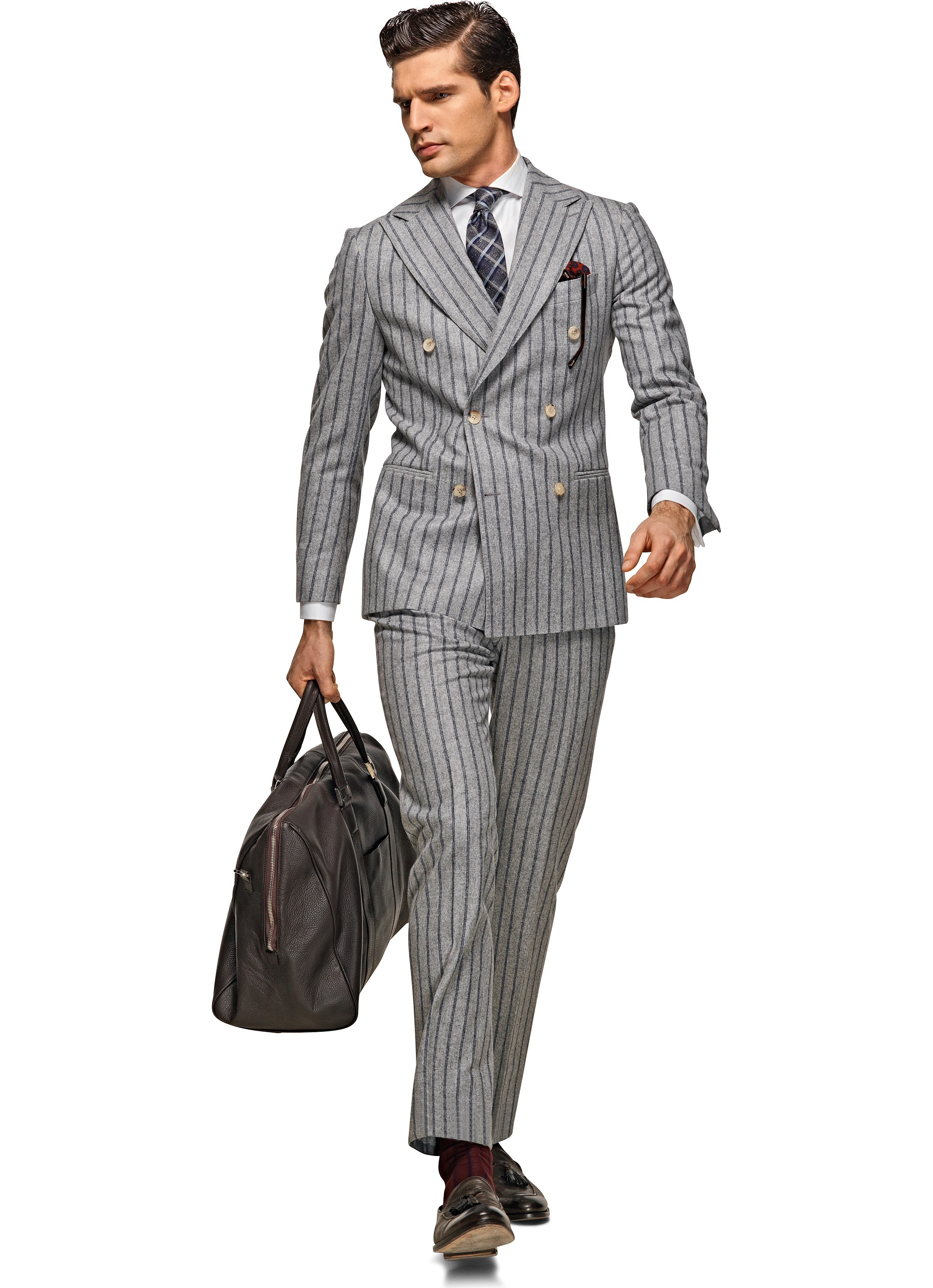 85d2df5f447a http   statics.suitsupply.com images products Suits zoom Suits Grey Stripe Lazio P3743 Suitsupply Online Store 1.jpg