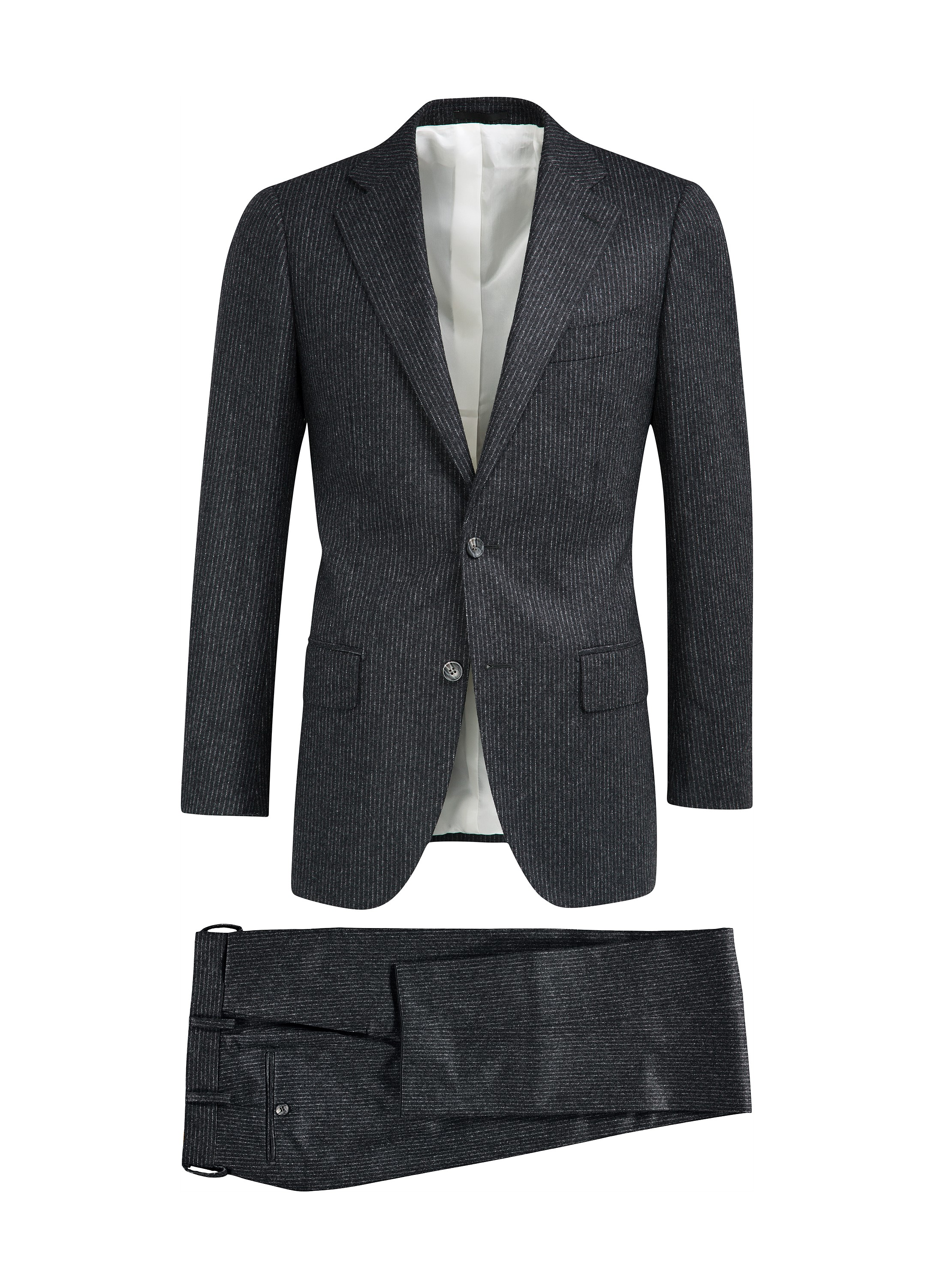 http://statics.suitsupply.com/images/products/Suits/zoom/Suits_Grey_Stripe_Lazio_P3940_Suitsupply_Online_Store_5.jpg