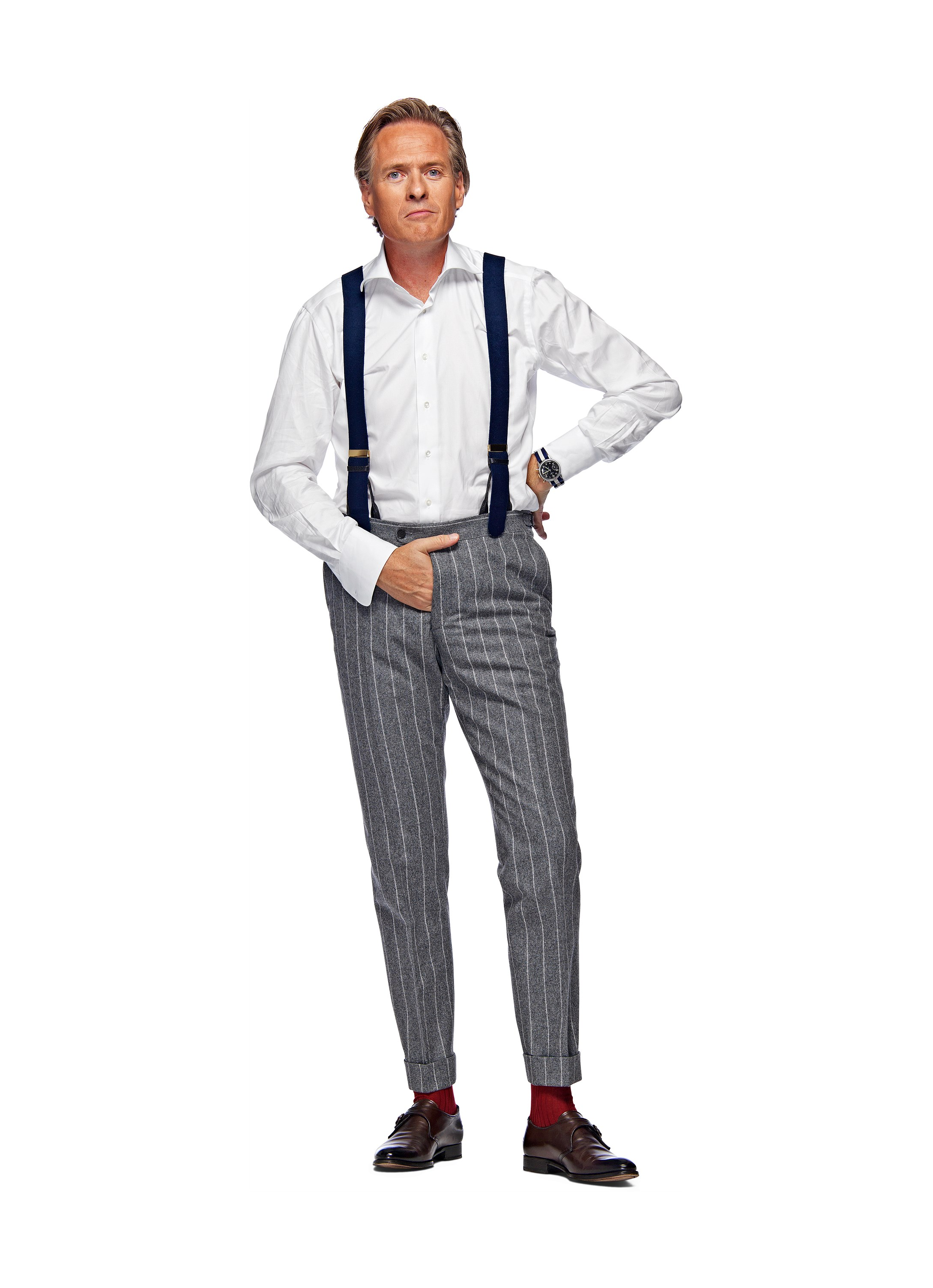 http://statics.suitsupply.com/images/products/Suits/zoom/Suits_Grey_Stripe_Madison_P3774_Suitsupply_Online_Store_6.jpg