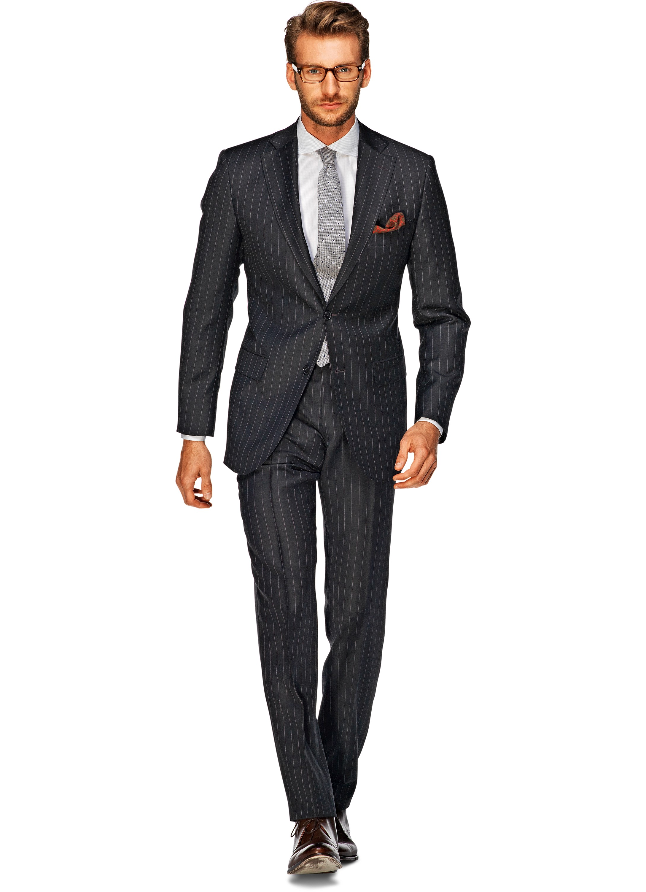 Dark grey suit what colour shirt go suits for Charcoal suit shirt tie combinations