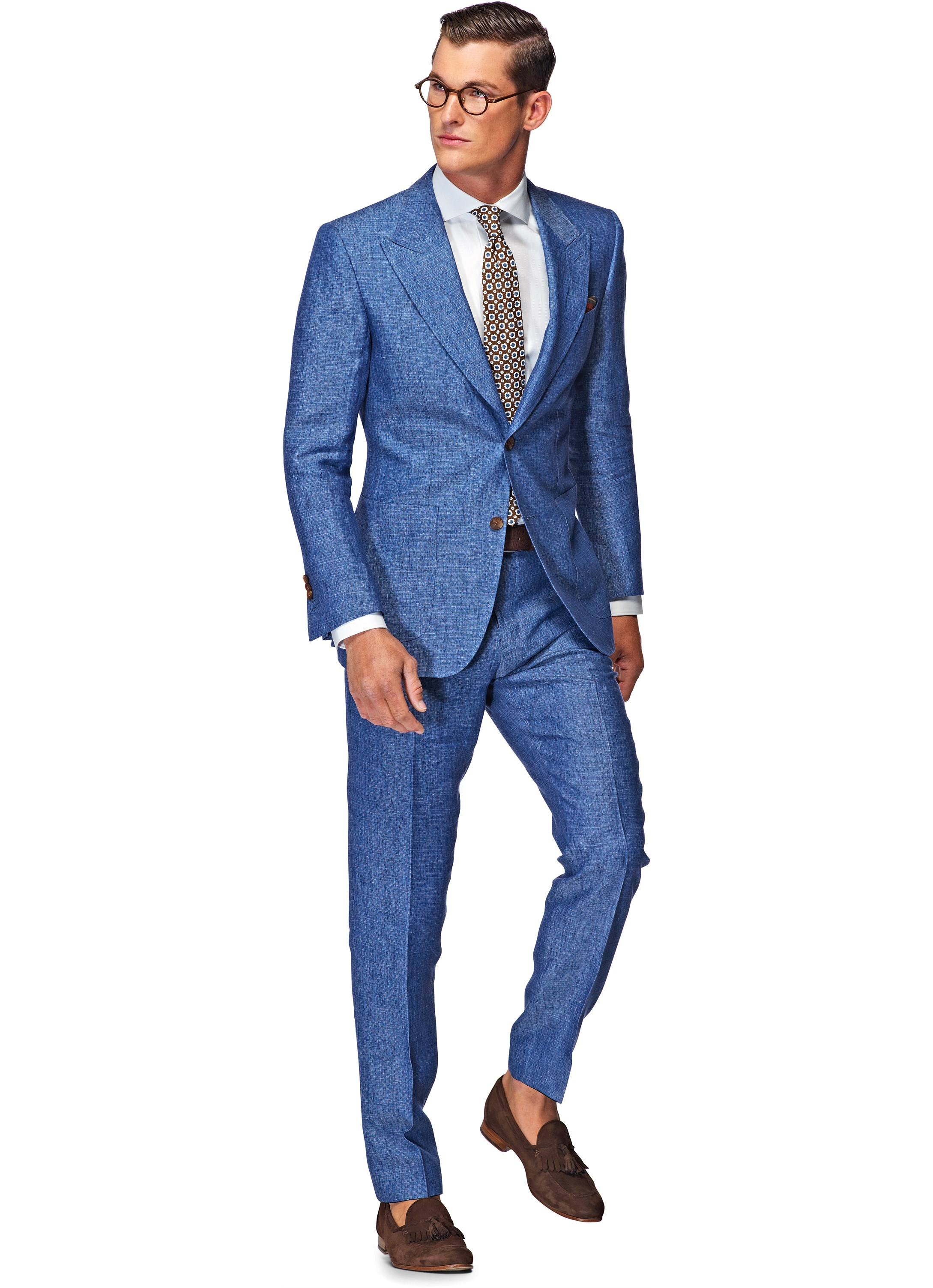 Blue Suit Images - Reverse Search