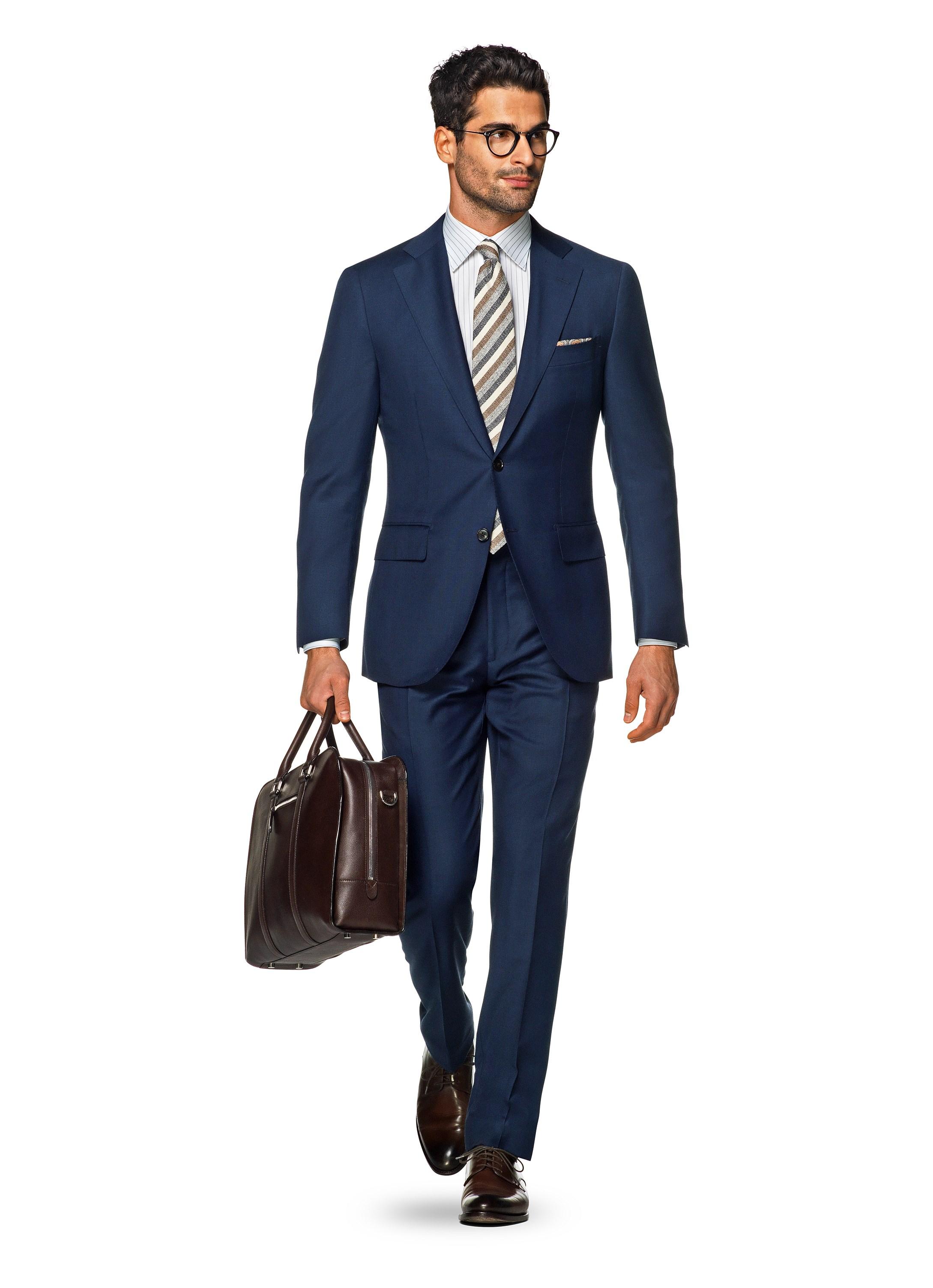 癹n��i*�i��l.�la:)�h�_suit_navy_check_la_spalla_p4222i