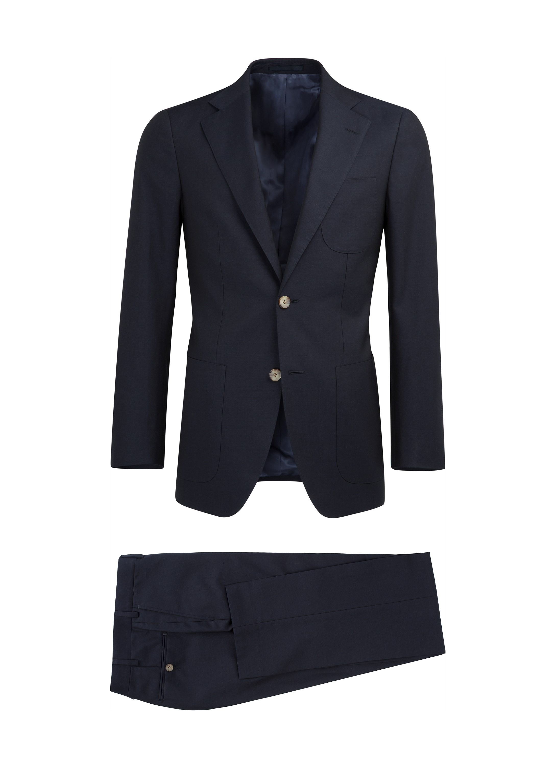 http://statics.suitsupply.com/images/products/Suits/zoom/Suits_Navy_Plain_Hudson_P4264_Suitsupply_Online_Store_5.jpg