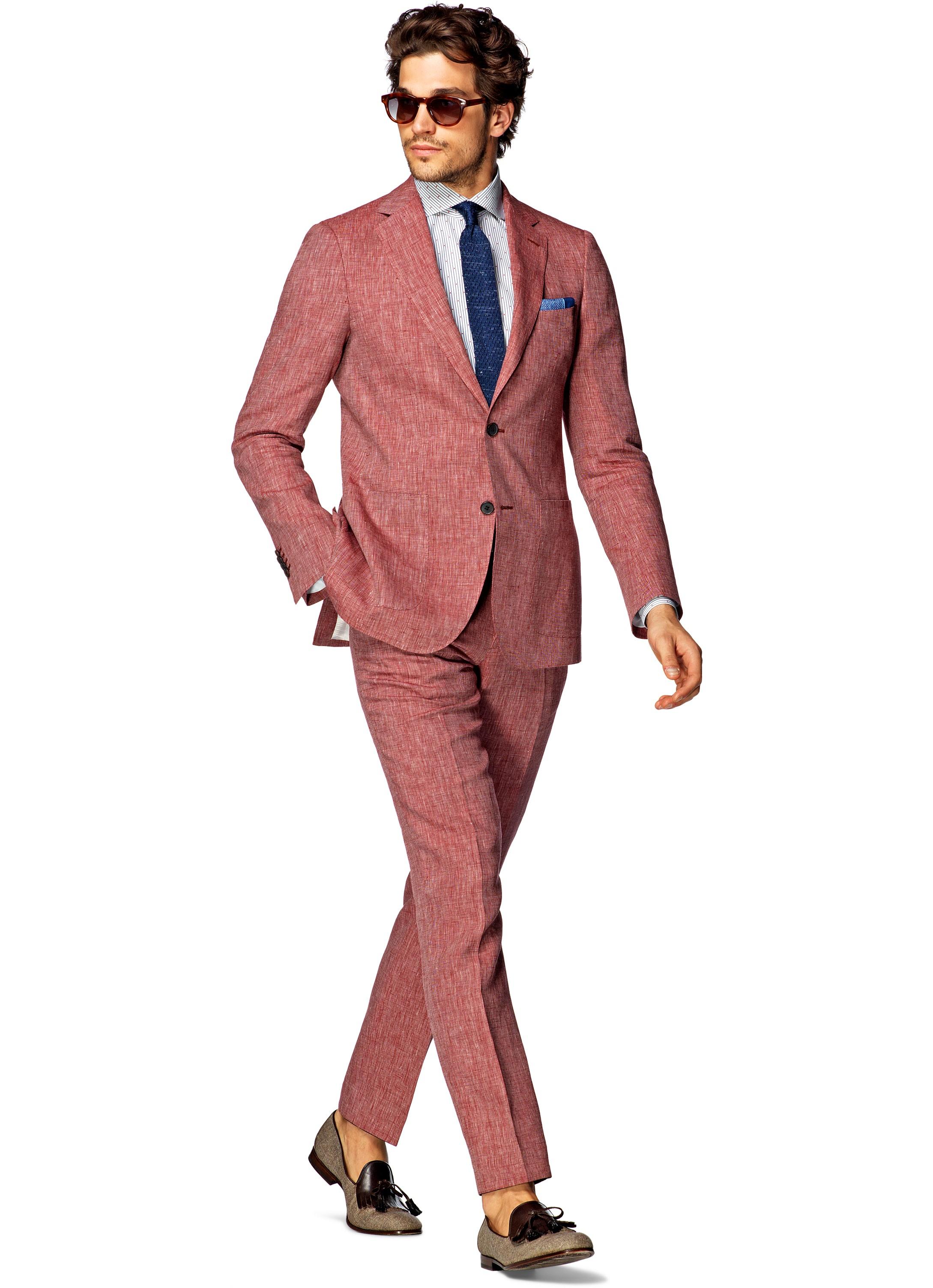 Suits_Red_Plain_Havana_P4238_Suitsupply_Online_Store_1.jpg