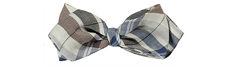 BROWN_BOW-TIE_D131221