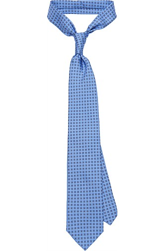 LIGHT_BLUE_TIE_D131138