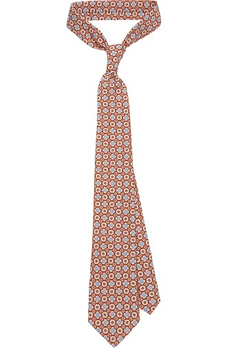 ORANGE_TIE_D131087
