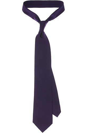 PURPLE_TIE_D0213