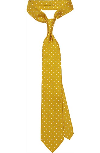YELLOW_TIE_D131215