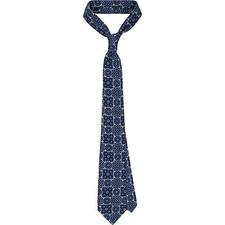 Blue_Tie_D162068