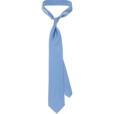 LIGHT_BLUE_TIE_D0218