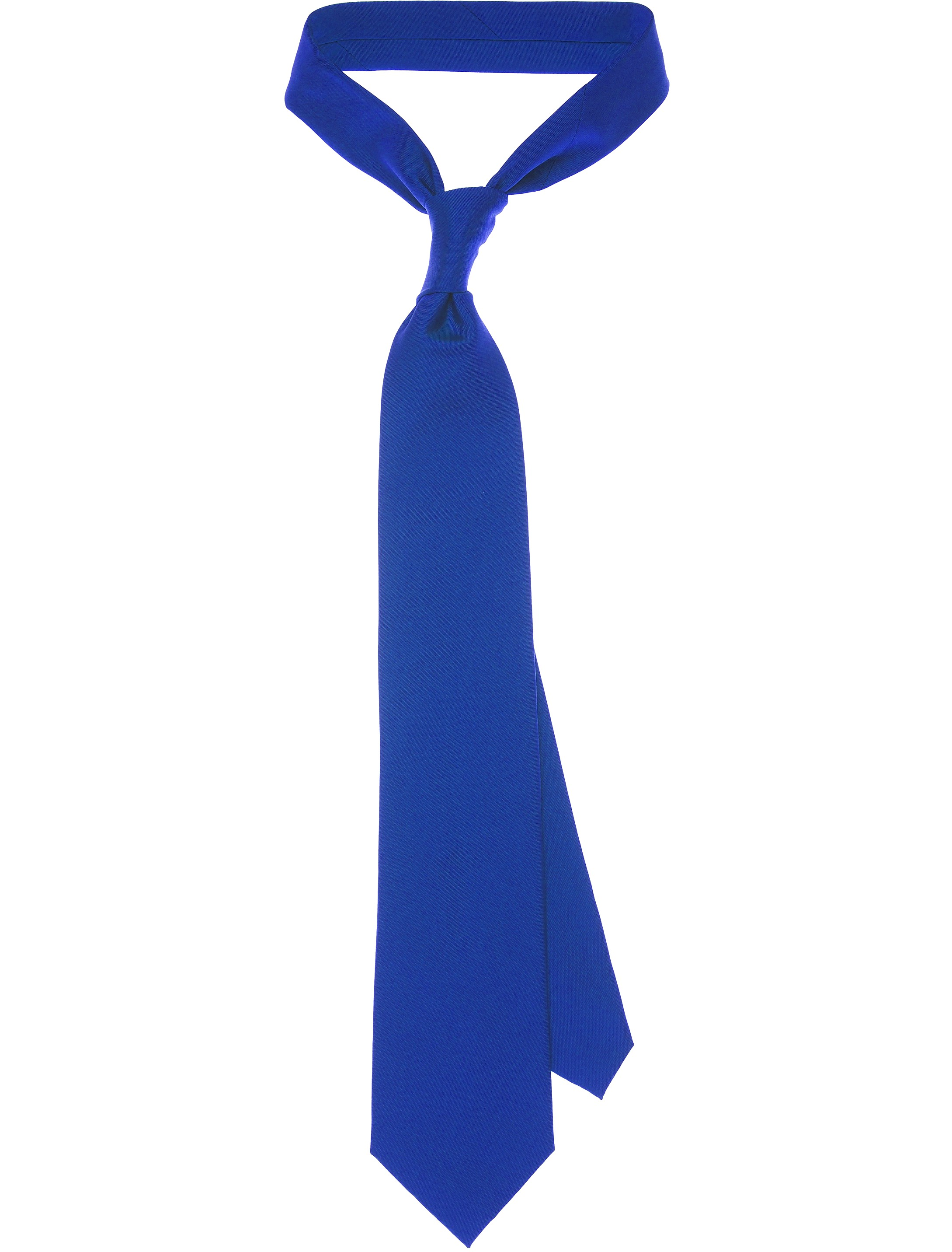 tie d0403 suitsupply store