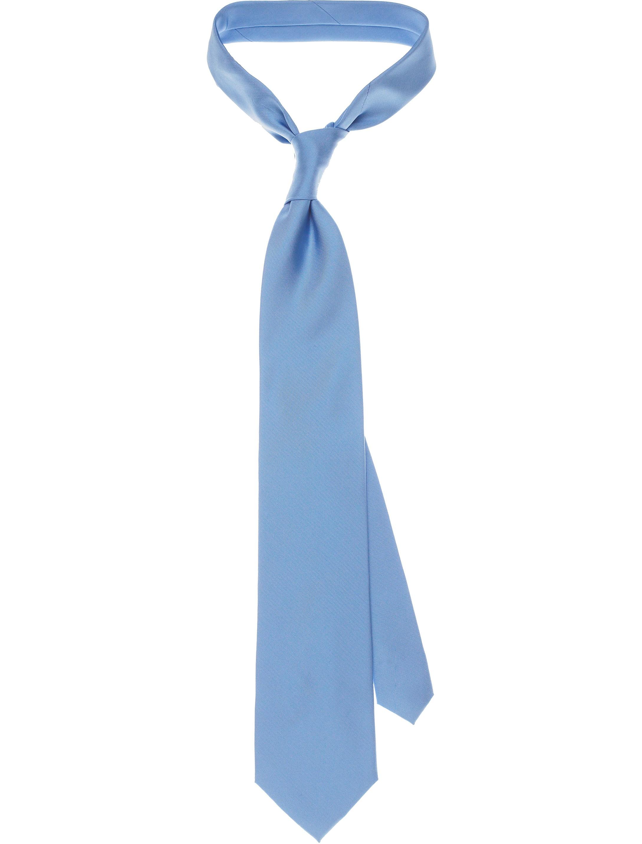 black suit light blue tie - photo #35