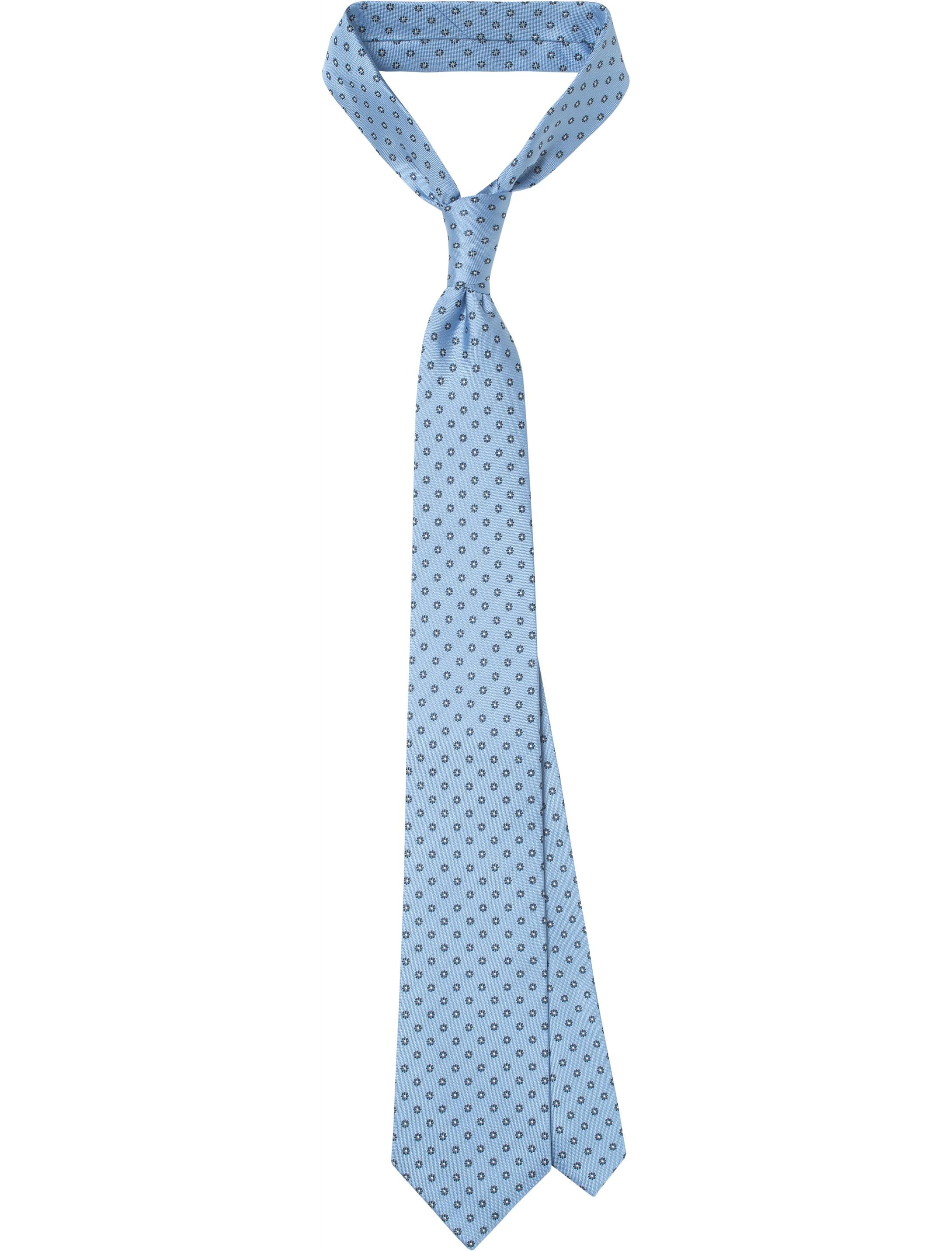 light blue tie d161107 suitsupply store