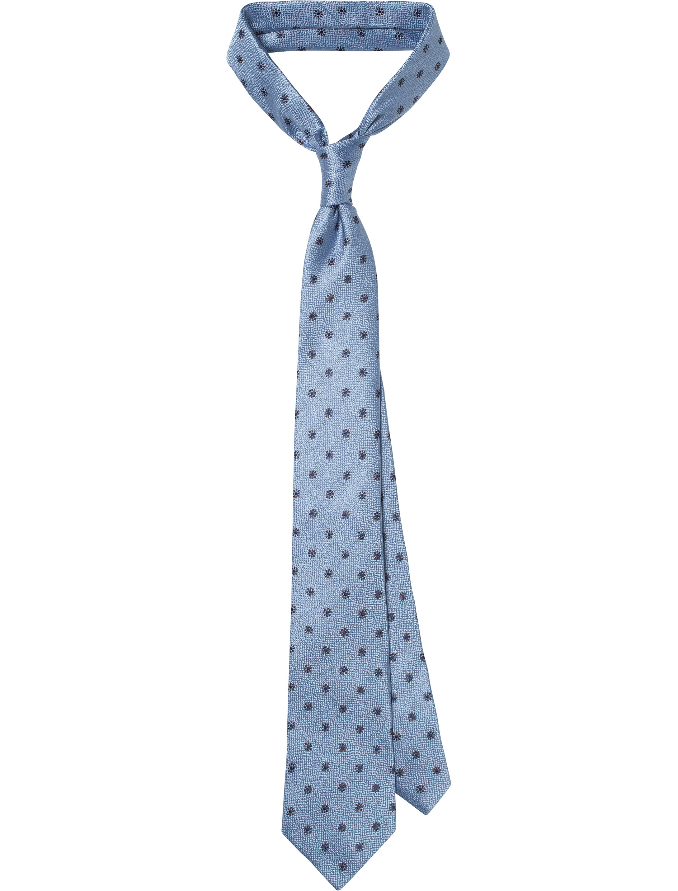 light blue tie d161146 suitsupply store