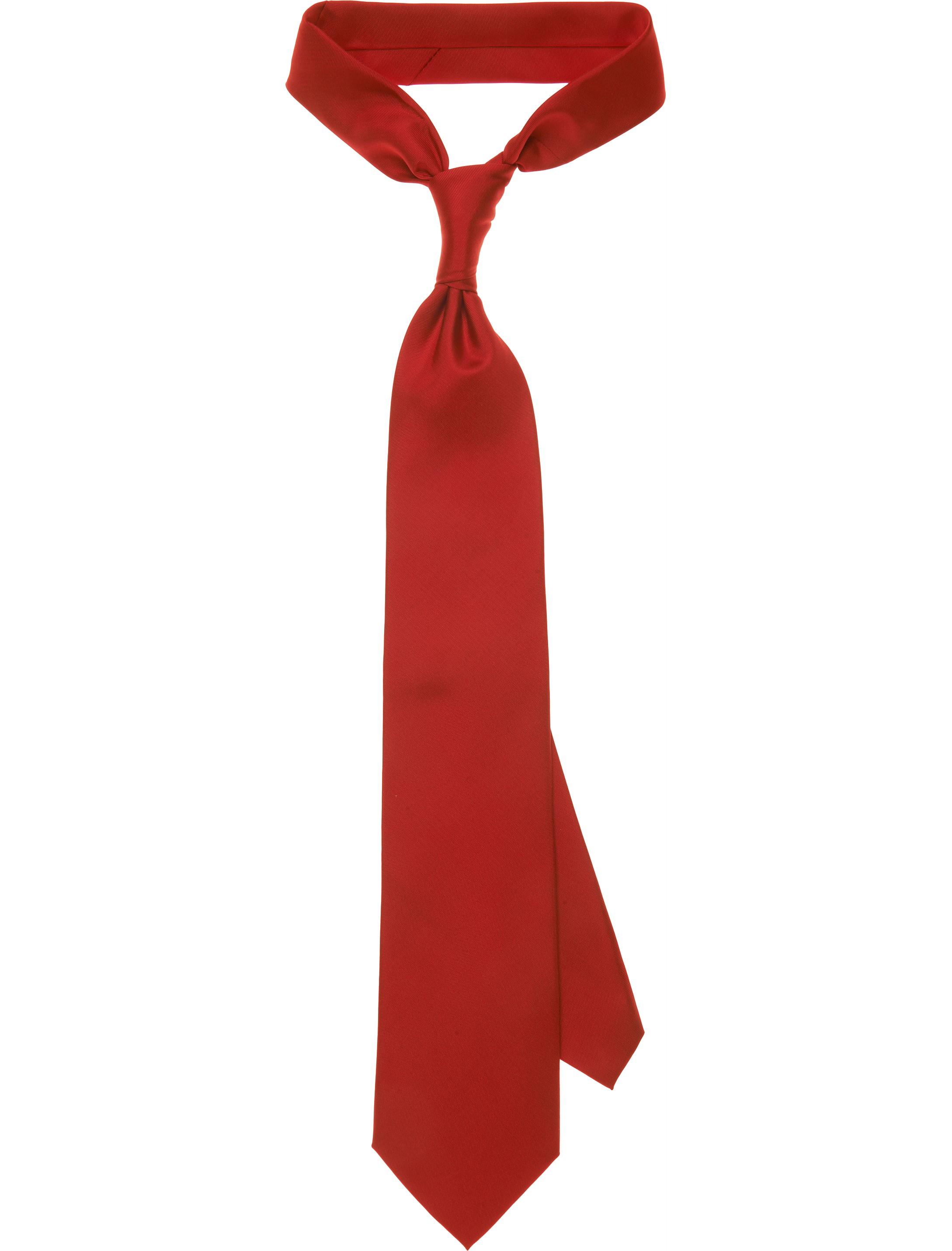 时装马克笔手绘领带